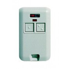 Multi-Code 3083-01 Garage Door Remotes