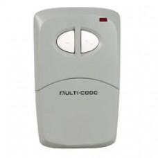 Multi-Code 4120-01 Garage Door Remotes