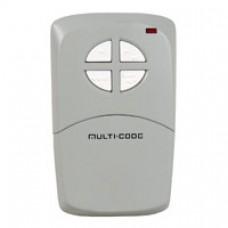 Multi-Code 4140-01 Garage Door Remotes