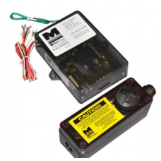 Miller Edge MWRTA02 Receiver and Sensing Edge Transmitter