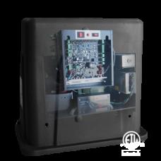 Platinum Model BLSL2250 DC Slide Gate Operator