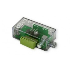 RCS 300/310DSR Dip Switch Receiver