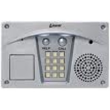 Linear RE-2 SS Residential Telephone Entry System