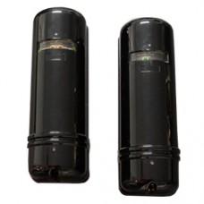 SAC Photo Eyes - S-RXTX-30M