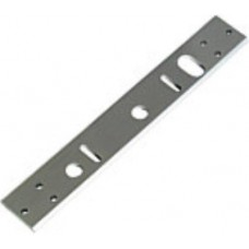 Seco-Larm E-941S-1K2PQ Plate Spacer for E-941SA-1200 AND E-941SA-1K2PD