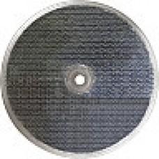 Seco-Larm E-931ACC-RC1Q 3-inch Round Reflector
