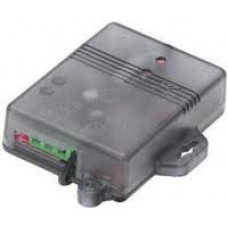 Seco-Larm SK-910RAQ Miniature 1-Channel RF Receiver