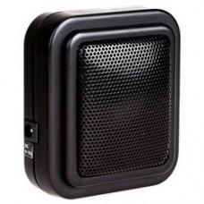 Seco-Larm E-931ACC-SFQ Enforcer Wireless Door Entry Alert SpeakerChime