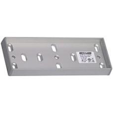 Seco-Larm E-941S-1K2/HP E941S1K2HP Header Plate
