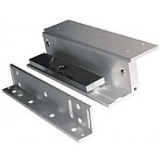 Seco-Larm E-941S300R/ZQ Z-Mounting Bracket for E-941SA-300RQ