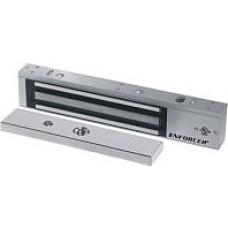 Seco-Larm E-941SA-600 Enforcer Electromagnetic Lock, 600 lbs.