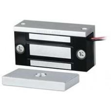 Seco-Larm E-941SA-80Q Enforcer Electromagnetic Lock, 80 lbs.