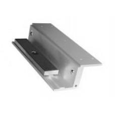 Seco-Larm E-942F-600/Z Z-Mounting Brackets