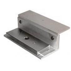 Seco-Larm E-942F1300/ZQ Z-Mounting Bracket for E-942FC-1300
