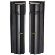 Seco-Larm E-964-Q165Q Enforcer Quad Photobeam Detectors