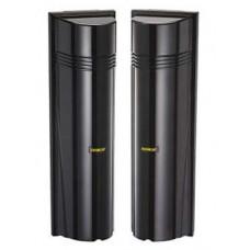 Seco-Larm E-964-Q330Q Enforcer Quad Photobeam Detectors