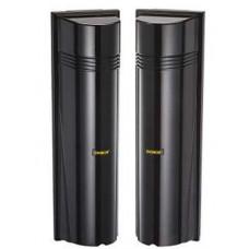 Seco-Larm E-964-Q495Q Enforcer Quad Photobeam Detectors