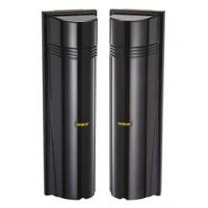 Seco-Larm E-964-Q660Q Enforcer Quad Photobeam Detectors