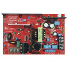 Seco-Larm EAP-5D1MQ Enforcer PC Board for Access Control Power Supply