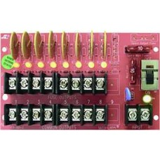 Seco-Larm PD-9PSQ Enforcer Power Distribution Board