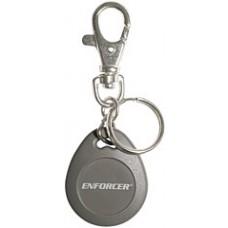 Seco-Larm PR-K1K1-AQ Enforcer Proximity Tag