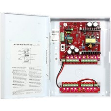 Seco-Larm PS-U1806-PULQ Switching CCTVL Power Supply