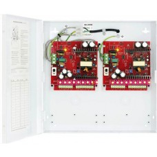Seco-Larm PS-U1812-PULQ Switching CCTVL Power Supply