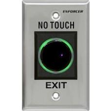 Seco-Larm SD-927PKC-NEQ Enforcer No Touch Request-to-Exit Sensor