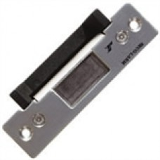 Seco-Larm SD-995C Enforcer Electric Door Strike for Metal Doors