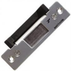 Seco-Larm SD-995C Enforcer Electric Door Strike for Metal Doors