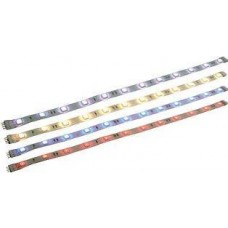 Seco-Larm SL-S212-WAQ Enforcer Ultrabright LED Strips