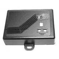Seco-Larm SLI 259A Dual-Stage Microwave Sensor.