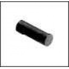"Seco-Larm SM-815-63 ALNICO 5. 5/8""/15mm x 1/4""/6.4mm diam. qty10"