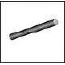 "Seco-Larm SM-831 Alnico 5 Magnet 1-1/4""/31mm x 1/4""/6.4mm d. qty10"