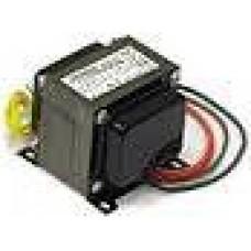 Seco-Larm ST-UV16-W100Q Transformer. 16VAC/100W.