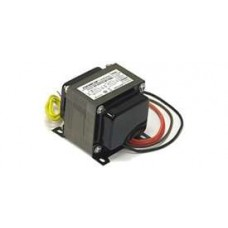 Seco-Larm ST-UV16-W50Q Transformer.16VAC/50W.