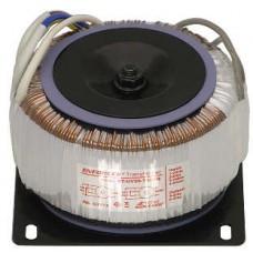 Seco-Larm ST-UV28-T350 Transformer. Toroidal(round) Output:24VAC/350W