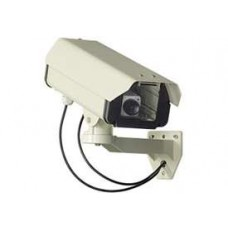 Seco-Larm VD-10BN Enforcer Dummy Security Camera