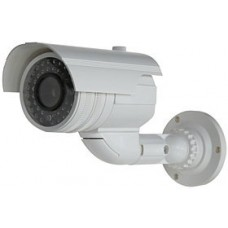 Seco-Larm VD-30BNA Dummy Bullet Camera w/flashing LED