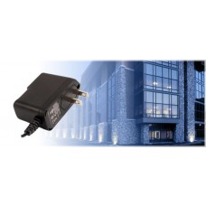 Securitron PSP-24-1.5 Plug-In DC Power Supply