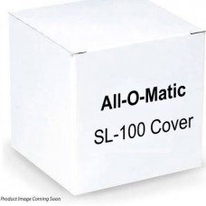 All-O-Matic SL-100 Cover
