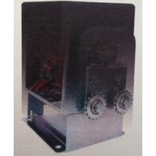 All-O-Matic SL-45 DC Slide Gate Operator