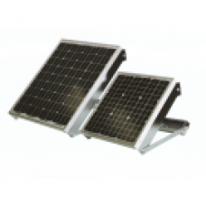 Eagle EG515, 15 Watt/24 Volt Solar Panel Kit