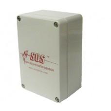 SOS Siren Operated Sensor SOSVIII
