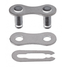 Standard Steel #25 Master Link