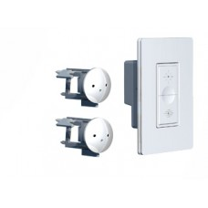 Sun9 ST-90 Occupancy Counting Switch