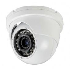 TIB 1032V HD-TVI 1080P2MP AUTO-FOCUS LENS EYEBALL  CAMERA