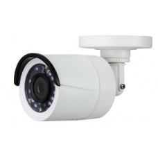 TIR-9324-W HD-TVI Bullet Camera w/ 24 IR LED