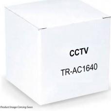 TR-AC1640 Power Cord
