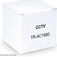 TR-AC1680 Power Cord